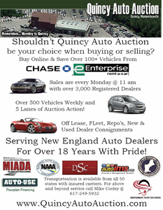 Quincy Auto Auction >> Welcome To A Dealer S Journal National Auto Auctions Auto